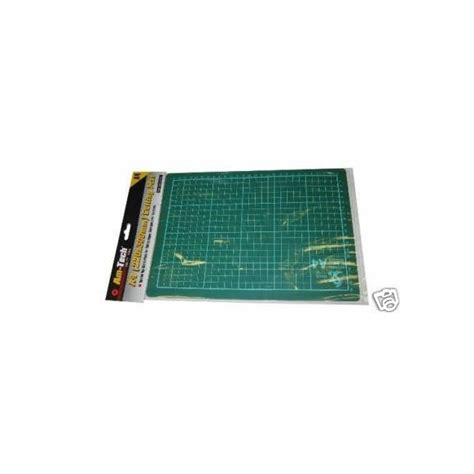 tapis de coupe decoupe taille a3 300 450mmm outils loisirs