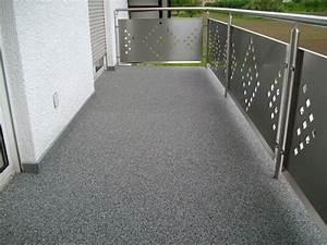 Balkon Grüner Belag : balkonsanierung und balkonsanierungen in baden ortenau sueddeutschland ~ Markanthonyermac.com Haus und Dekorationen