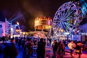 10 Montreal Winter Festivals You Must Attend With Your ...