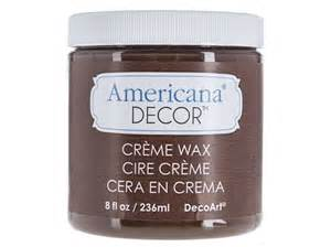 brown americana decor chalky finish paint shop hobby lobby