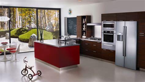 a voir modele moderne de cuisine