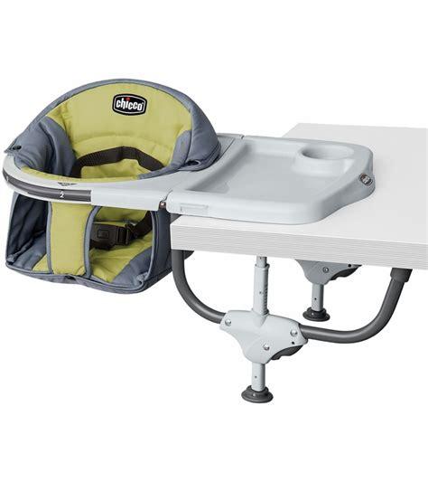 chicco 360 hook on high chair aura