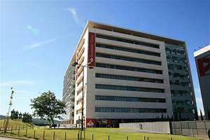 Melhor Private Banking em Portugal: Santander Totta