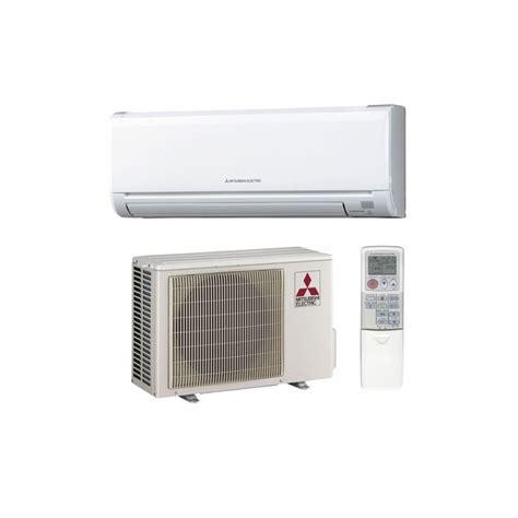 air climatise mural mitsubishi prix 28 images chauffage ventilation et air climatis 233 dans