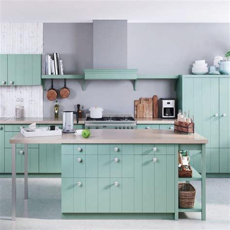 17 meilleures id 233 es 224 propos de cuisine verte sur armoires verts de cuisine photos