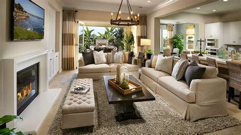 New 50 Modern And Luxury Living Room Ideas 2016 Cheap Bathroom Remodel Ideas For Small Bathrooms Tiles Design Painting Green Mosaic Decorative Wall What To Do With Old Tile In Guest Tubs And Showers