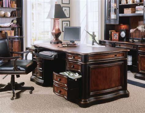 31 Luxury Home Office Furniture Executive Desk  Yvotubem. Hideaway Coffee Table. Bunk Beds Desk. Porch Table. Writing Desk Target. Cd Storage Drawer. Desk And Storage Unit. Kitchen Table Base. Bedside Table Desk