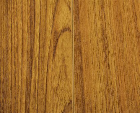 illusions laminate hardwood flooring flooring