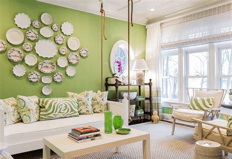 Green Living Room Ideas Is It Illegal To Bury Your Dog In Backyard Ice Rink Liners Miracle Legion The Soccer Pc Playground For Bohemian Wedding How Make A Brick Fire Pit Chickens Eggs