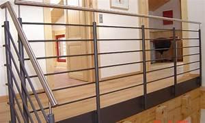 Stahl Holz Treppe : stahlwangen fr treppe ausladende treppe aus stahl und holz die kombination aus holzstufen und ~ Markanthonyermac.com Haus und Dekorationen