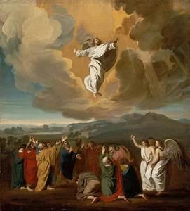 Jesus—the complete salvation package » GCI Update