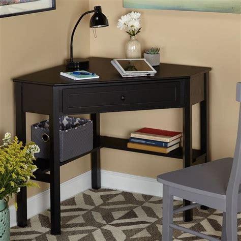 25 best ideas about corner desk on office