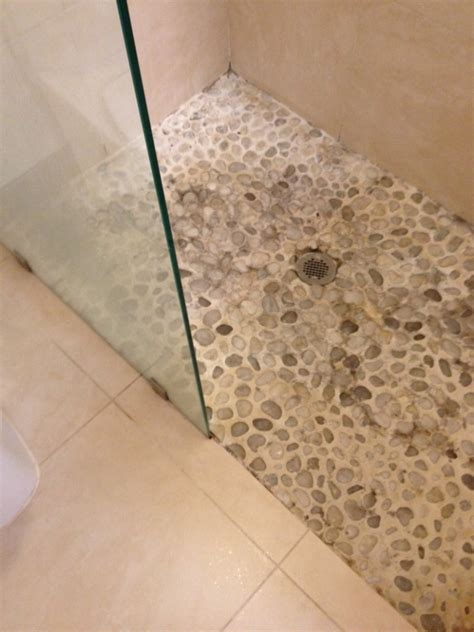 ceramic tile removal from concrete slab flooring contractor talk