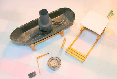 How To Make A Homemade Putt Putt Boat by Home Made Collections Make A Putt Putt Pop Pop Boat