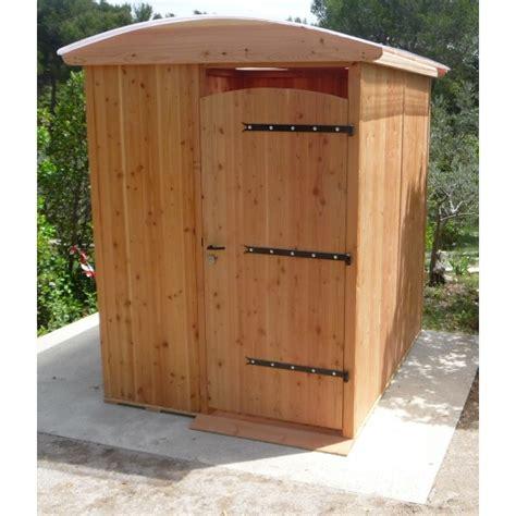toilette s 232 che 224 liti 232 re bio maitris 233 e cabine ext 233 rieure lecobox pmr lecopot
