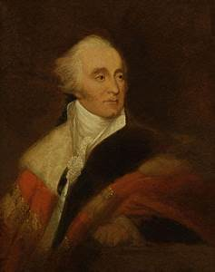 File:Gilbert Eliot, 1st Earl of Minto by James Atkinson ...