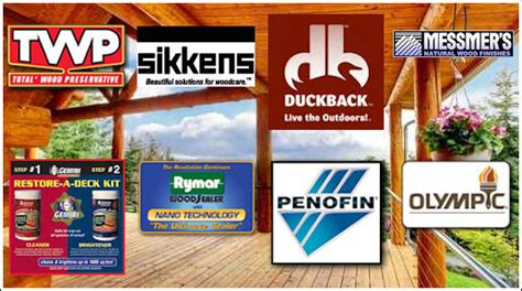 twp stain sikkens stain official dealer twp and sikkens stain dealer