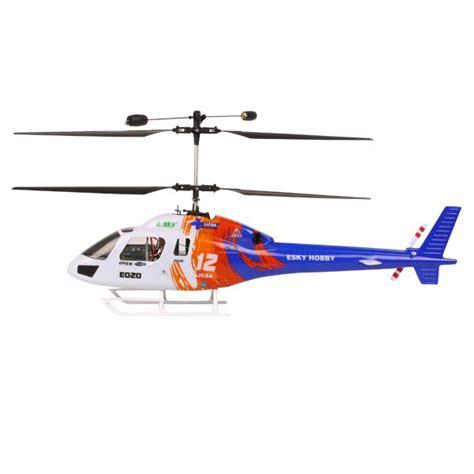 esky big lama helico birotor rtf mode 1 ek1h e020la 40m1 miniplanes