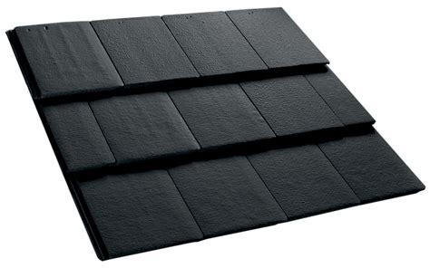 horizon monier roof tiles