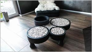 Tisch Selber Machen : fliesen mosaik tisch selber machen fliesen house und dekor galerie yqajylxgjv ~ Markanthonyermac.com Haus und Dekorationen