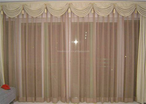 Best Cute Curtains French Door Pictures All About House