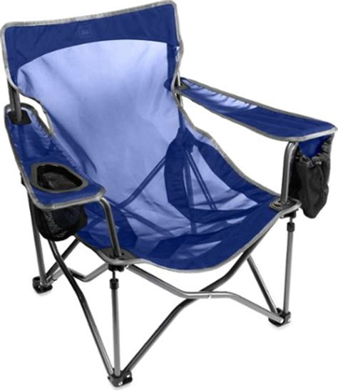 Rei C X Chair Low by Rei Co Op C X Chair Low Rei