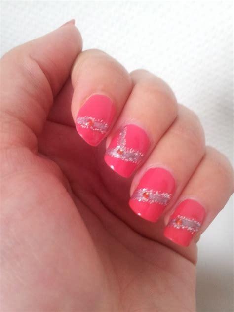 idee deco faux ongles 20170714125946 arcizo