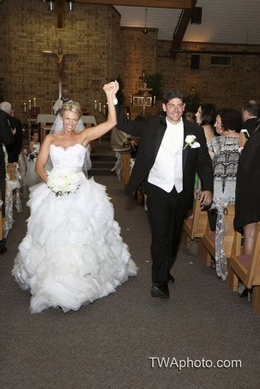 Joseph And Kristin  Jlm Couture. Modern Family Wedding Episode Dresses. Wedding Dresses For Short Groom. Beach Wedding Bridesmaid Dresses Casual. Strapless Wedding Dress Fat. Vintage Lace Top Wedding Dresses. Red Cross Wedding Dresses Edinburgh. Indian Wedding Dresses For Mother Of The Groom. Wedding Dress Ball Gown Tumblr