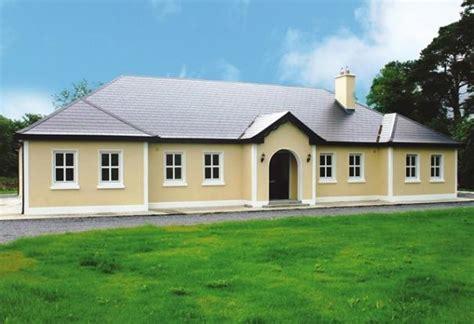 4 Bedroom Bungalow For Sale In Longford, Legan, Ireland