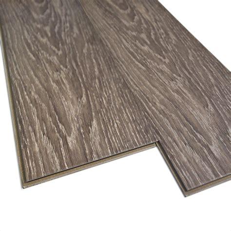 lowes vinyl flooring planks adorable vinyl wood flooring