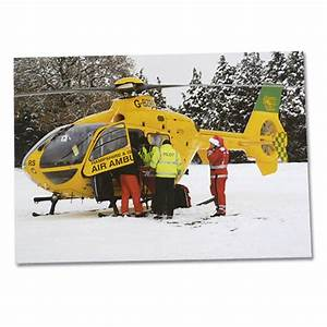 New-Christmas-card---Heli-in-snowjpg | Hampshire and Isle ...