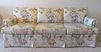 Ethan Allen Sectional Sofa Slipcovers by Custom Slipcover The Slipcover Maker