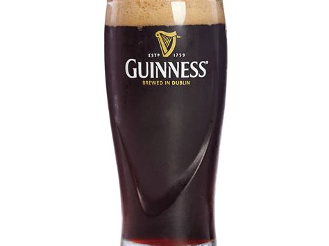 Actually, Yes, Guinness Is The Beer You Should Drink On St Waterford Christmas Decorations Grinch Lawn Decoration For Shops Door Ideas Teachers Living Room Decor Russian Doll Easy Table Items