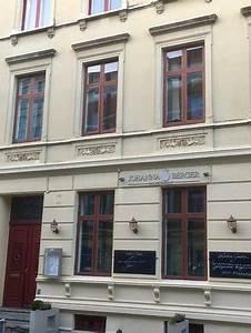 Lübeck Restaurant Tipp : restaurant johanna berger l beck restaurant bewertungen telefonnummer fotos tripadvisor ~ Markanthonyermac.com Haus und Dekorationen