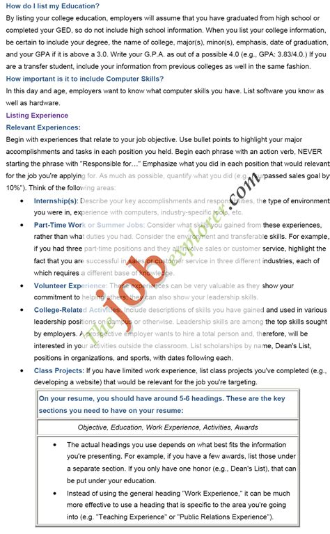 How To Write A Cover Letter And Resume Format, Template. Monster Usa Resume Posting. How Do I Add My Resume On Linkedin. Sap Resume. Sample Resume Cover Letter. Openoffice Resume Template. Law School Resume Tips. Resume Exaple. Job Description Of A Hostess For Resume