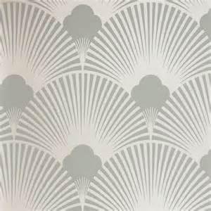 deco wallpaper uk wallpapersafari