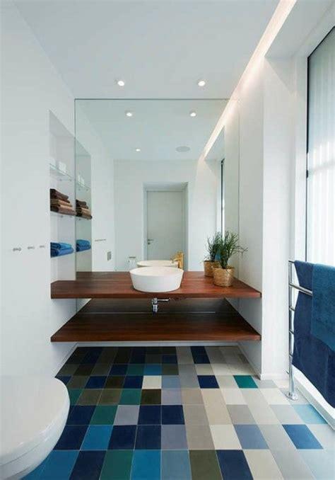 id 233 es de couleurs de salle de bain habitatpresto