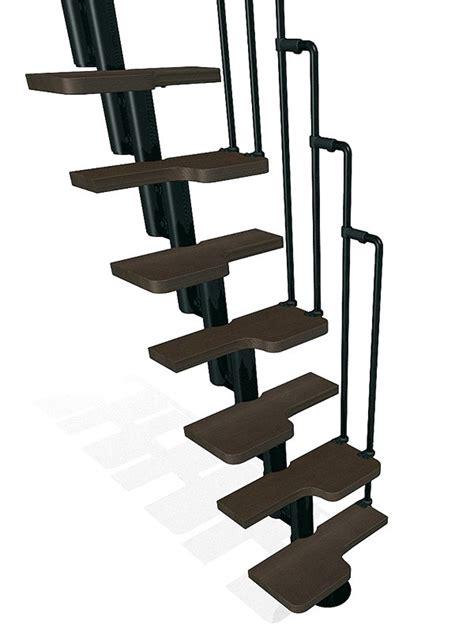 escalier gain de place 224 pas japonais ark 232 escaliers