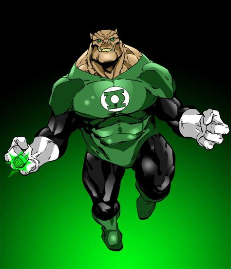 17 best ideas about green lantern corps 2017 on lantern corps oaths green lantern