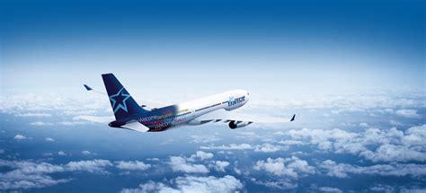 air transat site officiel official site vols forfaits europe floride sud flight deals
