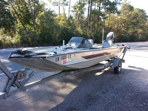 Aluminum Boats For Sale Bass Pro by Bass Tracker Aluminum Boats For Sale