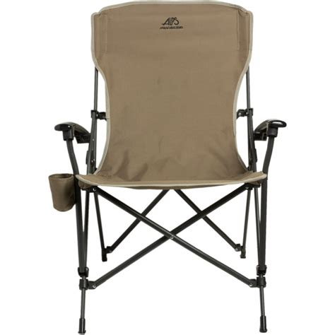 alps mountaineering leisure chair backcountry