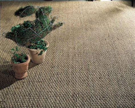 quelle moquette choisir pour votre sol habitatpresto