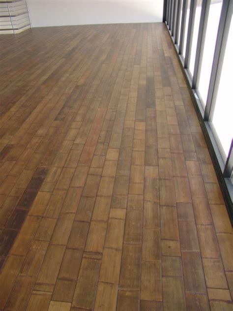 moso bamboo flooring alyssamyers