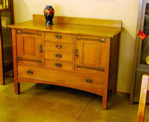 Sideboards. Antique Sideboard And Buffets Kitchen Cabinets Covers Redoing Old Cabinet Cleaning Service Discount Thomasville Kitchens With Dark Amish Indiana Replacement Doors And Drawers Chicago