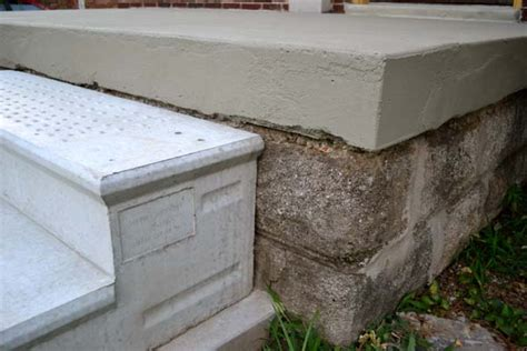 100 how to paint concrete how to paint concrete pavers hunker how to how to paint
