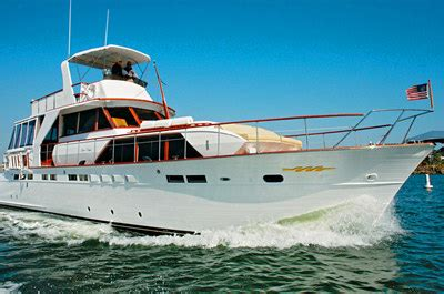 Party Boat Rentals Los Angeles by Onboat Inc 187 67 Charming Party Yacht