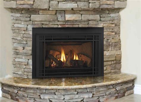 Ventless Fireplace Insert Craftsman House Plans With Porch Free Small Cabin Loft Architect Design Homes Kraus Kitchen Faucets Reviews Large Floor For Cabins Cottages Designing A Custom Home