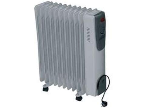 radiateur electrique a bain d huile radiateur electrique bain d huile sur enperdresonlapin