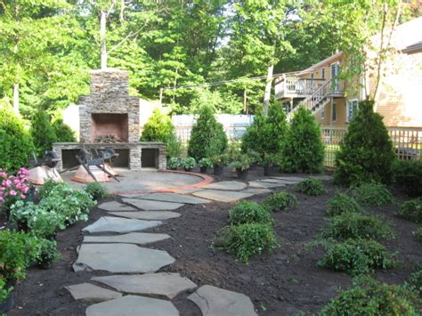 Small Backyard Design Ideas-modern Home Design Ideas